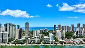 Marco Polo Apts condo # 2916, Honolulu, Hawaii - photo 5 of 25