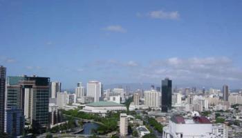 Marco Polo Apts condo # 3010, Honolulu, Hawaii - photo 2 of 10