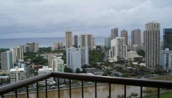 Marco Polo Apts condo # 3112, Honolulu, Hawaii - photo 2 of 7
