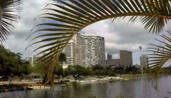 Marco Polo Apts condo # 312, Honolulu, Hawaii - photo 1 of 10