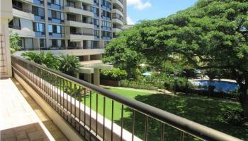 Marco Polo Apts condo # 317, Honolulu, Hawaii - photo 4 of 25