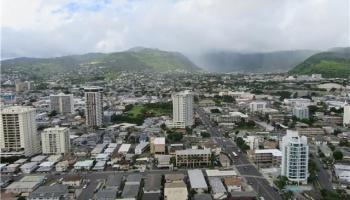 Marco Polo Apts condo # 3202, Honolulu, Hawaii - photo 4 of 17