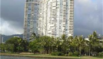 Marco Polo Apts condo # 3206, Honolulu, Hawaii - photo 3 of 10