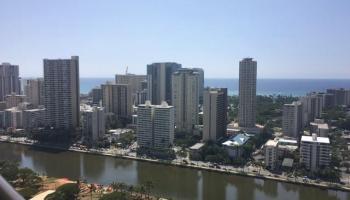 Marco Polo Apts condo # 3211, Honolulu, Hawaii - photo 3 of 22
