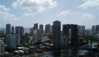 Marco Polo Apts condo # 3212, Honolulu, Hawaii - photo 3 of 6