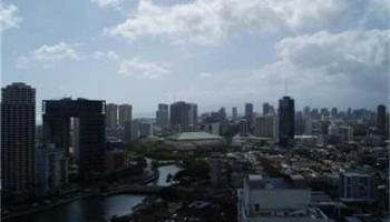 Marco Polo Apts condo # 3212, Honolulu, Hawaii - photo 4 of 6