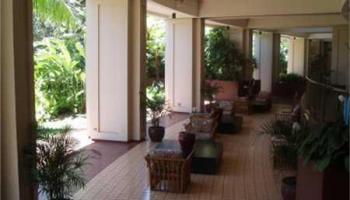 Marco Polo Apts condo # 3214, Honolulu, Hawaii - photo 3 of 7