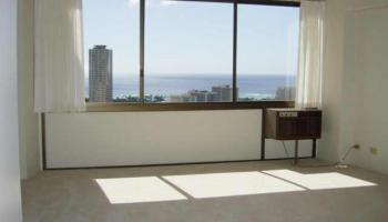 Marco Polo Apts condo # 3215, Honolulu, Hawaii - photo 5 of 10