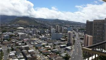 Marco Polo Apts condo # 3306, Honolulu, Hawaii - photo 1 of 1