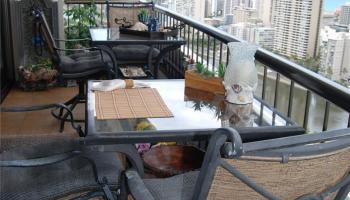 Marco Polo Apts condo # 3310, Honolulu, Hawaii - photo 5 of 25