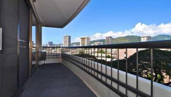 Marco Polo Apts condo # 503, Honolulu, Hawaii - photo 3 of 10