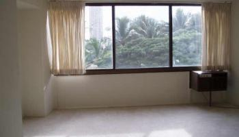 Marco Polo Apts condo # 515, Honolulu, Hawaii - photo 3 of 7