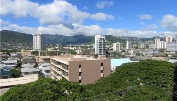 Marco Polo Apts condo # 601, Honolulu, Hawaii - photo 2 of 21