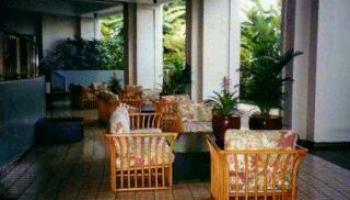MARCO POLO APTS condo # 708, Honolulu, Hawaii - photo 3 of 9