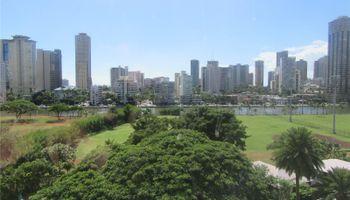 Marco Polo Apts condo # 714, Honolulu, Hawaii - photo 1 of 18