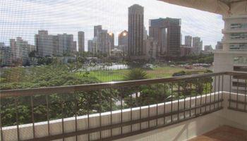 Marco Polo Apts condo # 714, Honolulu, Hawaii - photo 3 of 18