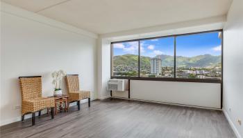 Marco Polo Apts condo # 801, Honolulu, Hawaii - photo 1 of 25