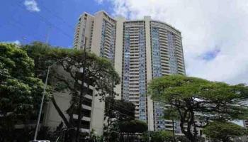 Marco Polo Apts condo # 910, Honolulu, Hawaii - photo 1 of 9