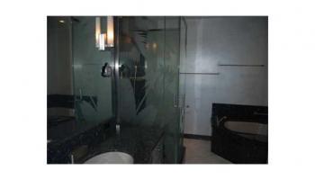 Marco Polo Apts condo # Penthouse 3512, Honolulu, Hawaii - photo 5 of 8
