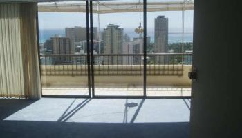 Marco Polo Apts condo # PH3516, Honolulu, Hawaii - photo 5 of 6