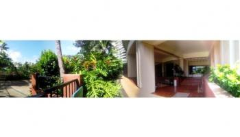 marco polo apts condo # 1812, Honolulu, Hawaii - photo 5 of 25