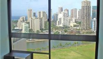 Marco Polo Apts condo # 2311, Honolulu, Hawaii - photo 4 of 5