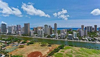Marco Polo Apts condo # 2616, Honolulu, Hawaii - photo 1 of 14