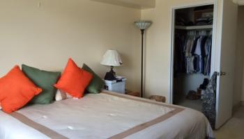 Marco Polo Apts condo # 2805, Honolulu, Hawaii - photo 3 of 4