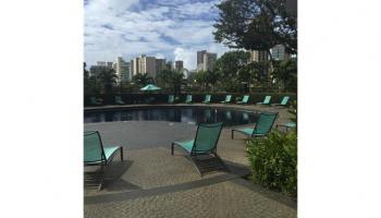 Marco Polo Apts condo # 3002, Honolulu, Hawaii - photo 2 of 10