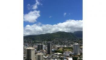 Marco Polo Apts condo # 3101, Honolulu, Hawaii - photo 1 of 13