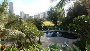 Marco Polo Apts condo # 311, Honolulu, Hawaii - photo 1 of 8
