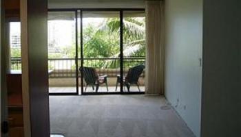 Marco Polo Apts condo # 311, Honolulu, Hawaii - photo 2 of 8