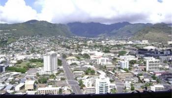 Marco Polo Apts condo # 3407, Honolulu, Hawaii - photo 1 of 10