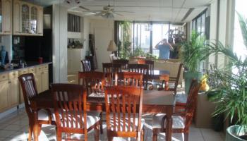 Marco Polo Apts condo # 3517, Honolulu, Hawaii - photo 2 of 5