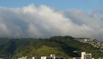 Marco Polo Apts condo # 706, Honolulu, Hawaii - photo 1 of 20