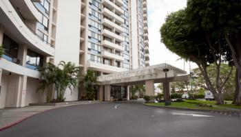 Marco Polo Apts condo # 716, Honolulu, Hawaii - photo 1 of 10