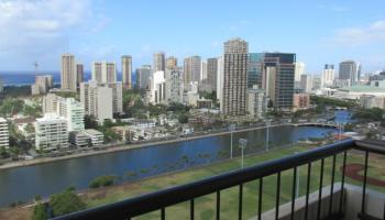 Marco Polo Apts condo # 2609, Honolulu, Hawaii - photo 3 of 20
