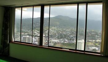 Marco Polo Apts condo # PH 3501, Honolulu, Hawaii - photo 4 of 11