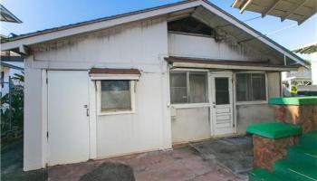 2341  Bingham St Moiliili, Honolulu home - photo 15 of 22