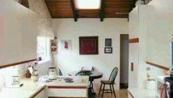 2344  Halekoa Dr Waialae Nui Rdge, Diamond Head home - photo 2 of 9