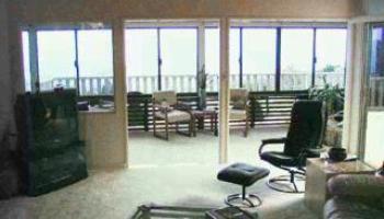 2344  Halekoa Dr Waialae Nui Rdge, Diamond Head home - photo 3 of 9