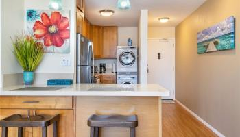 Fairway Villa condo # 1901, Honolulu, Hawaii - photo 1 of 21