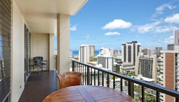 condo # , Honolulu, Hawaii - photo 1 of 25