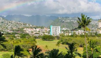 Fairway Villa condo # 903, Honolulu, Hawaii - photo 1 of 12