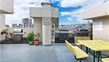 Fairway Villa condo # 908, Honolulu, Hawaii - photo 3 of 17
