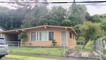 2349  Amoomoo Street ,  home - photo 1 of 8