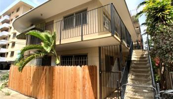 235 Kaiulani Ave Honolulu - Multi-family - photo 1 of 19
