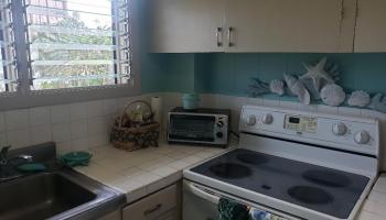 Hidden Valley Ests condo # 13C, Wahiawa, Hawaii - photo 1 of 1