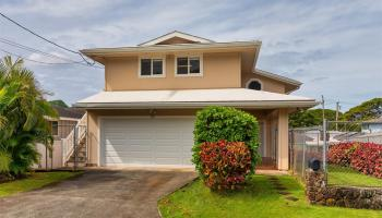 235  Koalele Street ,  home - photo 1 of 24