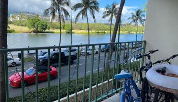 Ala Wai Palms condo # 203, Honolulu, Hawaii - photo 1 of 11